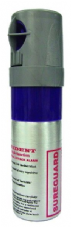 Trident 3 in 1 Defence Spray